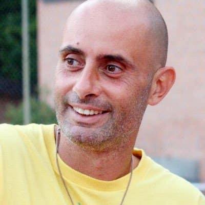Dimitar Mitko Derderian
