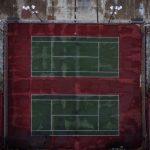 Wie Du mit äußeren Widrigkeiten auf dem Tennisplatz umgehst