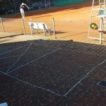Street Racket – ein innovatives Spiel aus der Schweiz