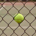 Tennis heute – 6 praktische Tipps für dein Match